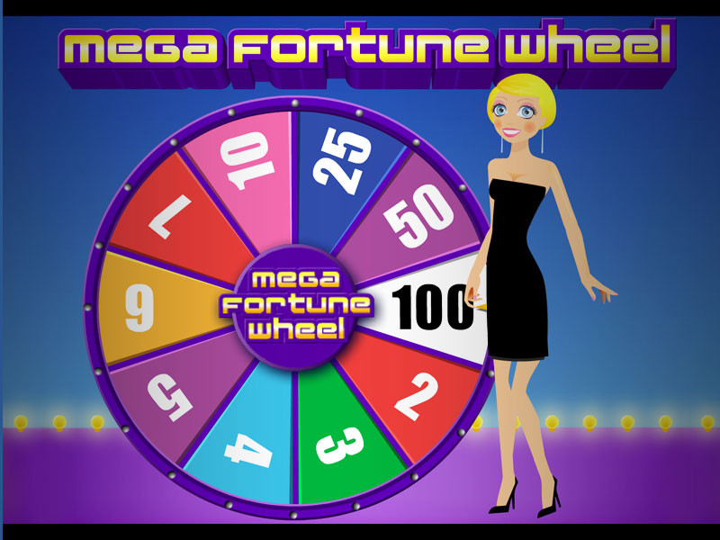 online casino usa mega fortune