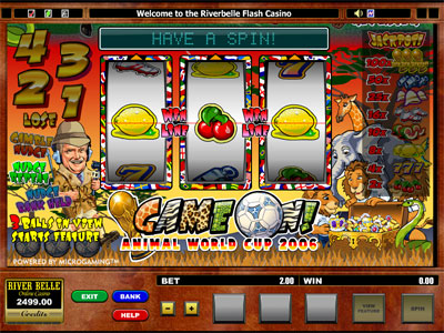 free slots games download pc