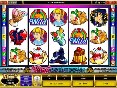 online penny slots free play