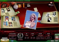 Blonde Legend 888 Slot Bonus 1