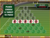 Game Day WGS Technology Slot Bonus 1