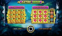 Aztec Gems Pragmatic Play Slot Info