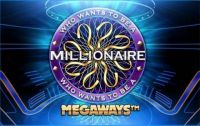 Who Wants To Be A Millionaire? Big Time Gaming Slot Info