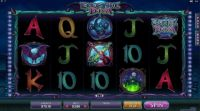 Electric Diva  Microgaming   Slot   main