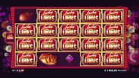 Lucky Links Microgaming Slot Slot Reels