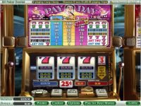 Pay Day WGS Technology Slot Slot Reels