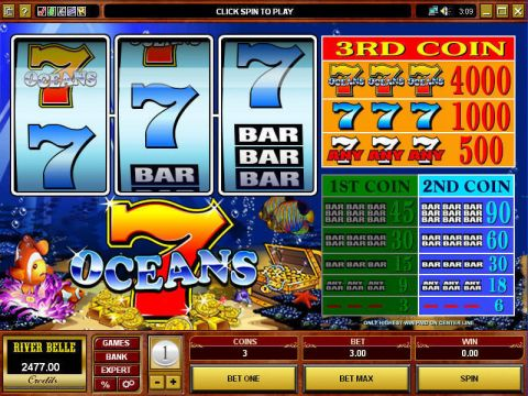 Gold Vault Slot - Play Free Parlay-games Slots Online